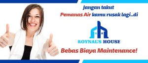 roynals_house_services_maintenance_promo