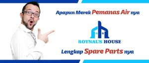 roynals_house_spare_parts