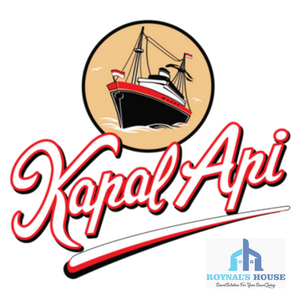 roynals_house_clients_business_kapal_api