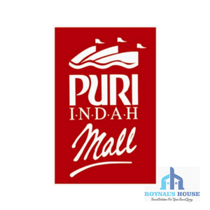 roynals_house_clients_commercial_puri_indah_mall