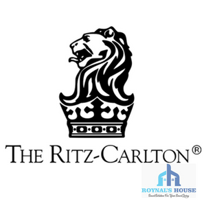 roynals_house_clients_commercial_ritz_carlton