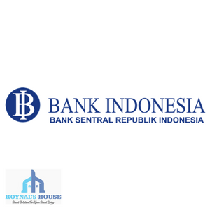 roynals_house_clients_instance_bank_indonesia