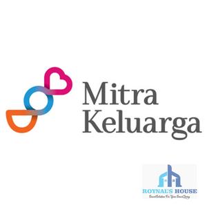 roynals_house_clients_instance_mitra_keluarga