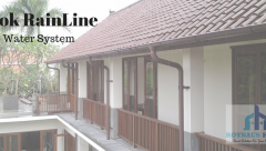 look-rain-line-water-system-roynals-house