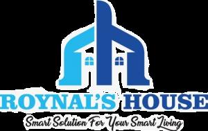roynals_house_transparent_logo