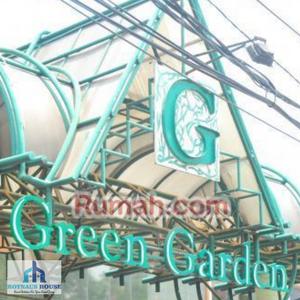 green-garden-pemukiman-roynals-house